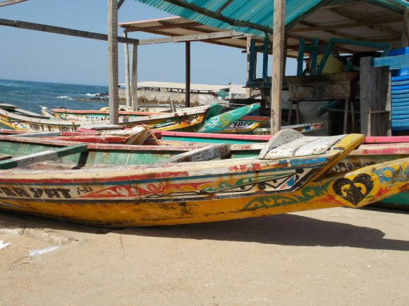 senegal boats 2