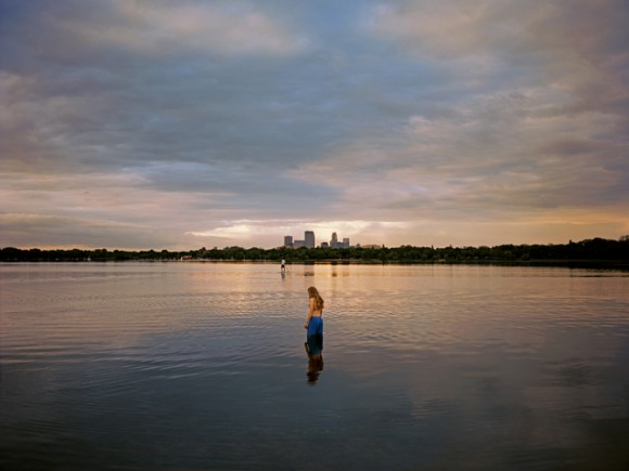 15-lake-calhoun-summer-evening-670